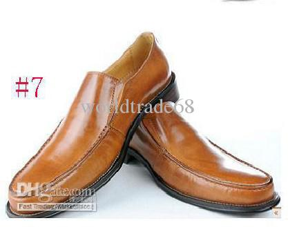 Cheap dress shoes for men online. Shoes
