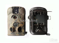 Little Acorn Yes Yes Wholesale-Ltl Acron 5210A 940nm 12MP infrared hunting camera trail camera 1year warranty