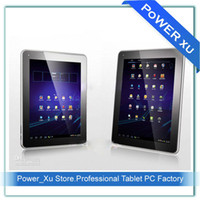 Wholesale 9 Android capacitive point multi IPS hard screen GB GB GZH HDMI tablet pc