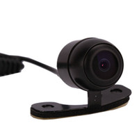 Wholesale Car Rear View Camera For E303 Type Color CMOS New Q00971