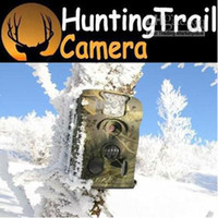 Little Acorn Yes Yes Ltl-5210A 940nm 12MP hunting cmaera scouting camera animal Ltl Acorn trail camera,Free shipping