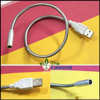 Wholesale New Signing New Convenient Type Computer LED Lasers Unique Novelty PC C5013