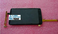 For HTC One X 1 X complete LCD display with digitizer touch ...
