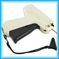 Wholesale Hot Tag Gun with Needles and quot Barbs price gun label gun APPA0102