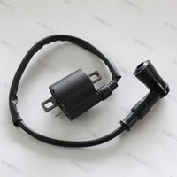 Wholesale 50cc cc cc cc cc cc cc ATV Dirt Bike Ignition Coil