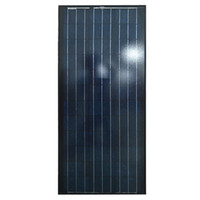 High Quality 50W Solar Panel Polycrystalline PV with CE and ...