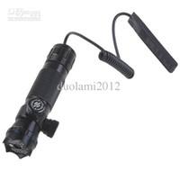 Wholesale Wonderful JG nm x27 mm High Power Green Laser Beam Pointer Sighting Telescope