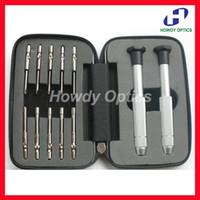 Wholesale Mini screwdriver screwdriver set screw driver bit quality screwdriver