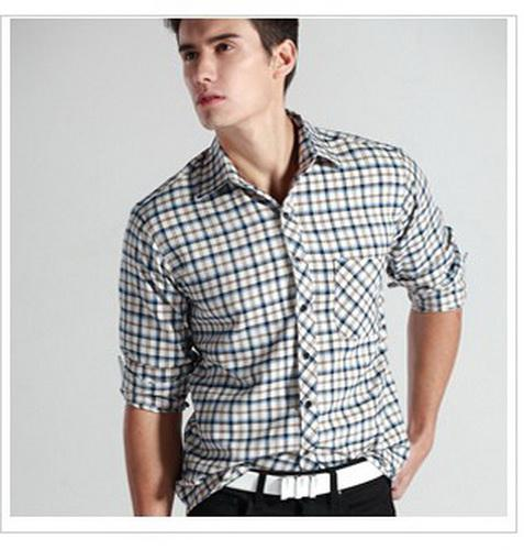 best shirts for men | Ping Fashions