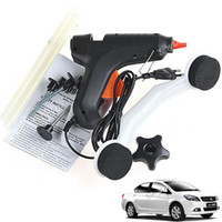 Wholesale Pops a Dent Ding Repair Removal Tool Set Kit for Car Vehicle Auto Automobile