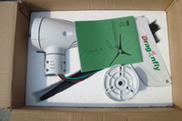 Wholesale New arrival W Wind Generator V V Auto Distinguish Build in MPPT Controller CE ROHS Certified