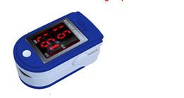 Wholesale CE FDA proved Pulse Oximeter Spo2 Monitor Worldwide