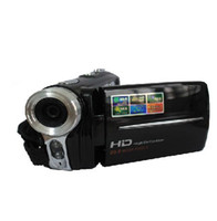 Wholesale 2012 NEW MP X HD P Digital Video Camcorder camera B11