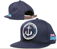 Wholesale Newest Pink Dolphin Snapback Hats SnapbackS Hats Hat snap backs caps Snap back Leicestershire UK RAEFORD North Carolina USA Cap