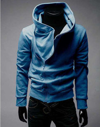 Wholesale New Arrival Men s hoody mens hoodie