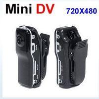 mini camera video - 720x480 FPS MD80 spy Mini DV DVR Sport Video Camera webcam Hidden Camera Camcorder