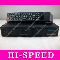Wholesale NEW arrival Top Quality Openbox S16 mini digital satellite receiver P HDTV with Dolby CCCAM