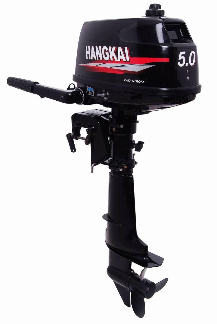 Outboard Engine Outboard Motors Awayboard Boat 5hp