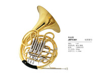 Wholesale JBFH professional double horn JINBAO