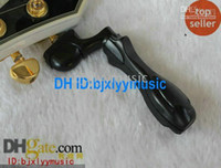 Wholesale GUITAR String Winder Plastic Guitar String Winder Speed Peg puller Bridge Pin Remover H