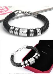 Wholesale Holy bible stainless steel charm bracelet men cuff bangle fashion religion jewelry hot sale G4FA50CC