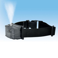 Mist- spray Barking- stop Device Training Collars