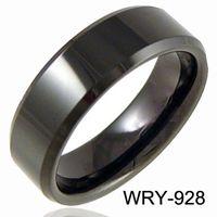 ring size 4 - TUNGSTEN RINGS Tungsten Wedding Rings Black TUNGSTEN RINGS mm width