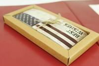 Wholesale 30pc set Bookmarks greeting card paper book line maker antique vintage gift craft national flag