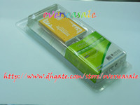 Wholesale USB Colorful Card Reader read for Memory TF flash Micro mini SD M2 MS MMC Card