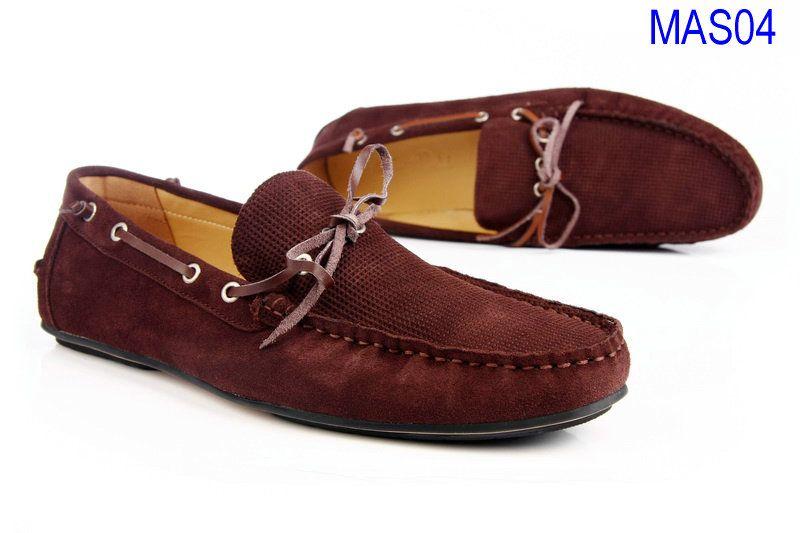 Massimo Dutti Shoes Men Massimo Dutti Shoes