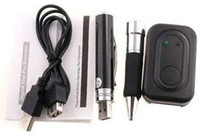 Wholesale 16GB PEN Video Record Camera Pen HD USB Micro SD Card Hidden DVR without retail box