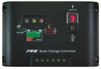 Wholesale 20A solar charge controller solar regulator V V auto switch PWM code