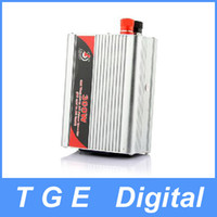 Wholesale 300W DC V to AC V Car Charger Power Inverter Adapter