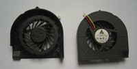 Wholesale NEW lenovo G560 CPU Fan NFB65B05H AB06505HX12DB00