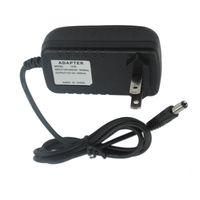 AC100-240V 12v surveillance camera - 12V mA Adaptor Power Supply For Surveillance Camera Ship From USA