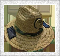 best sun solar - Solar Energy Hat with Fan to Cool you down Wide Brim Caps Best Summer Hats for Outdoor activities