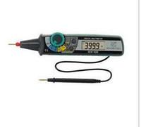 Wholesale KYORITSU Compact Pen Digital Multimeter DMM Digital Multi Meter