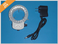 Wholesale Universal Circular LED Lamp