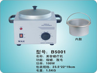 Wholesale single pot wax warmer heater for hair removal