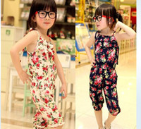 Wholesale new Baby Girl Exotic One piece Clothes Princess Lace Romper Kids Body Suit colors T T