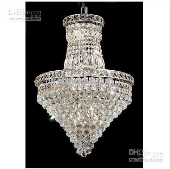 Wholesale Hot Sale Crystal Chandelier Crystal Light - Elegant Pictures Of Chandelier Crystals For Sale - Furniture