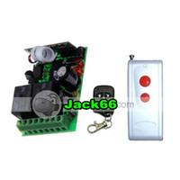 Wholesale 266 MHz Wireless Remote Control Switch Board Module System AK RK02DS AK D02 AK MF02