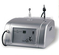 Wholesale Portable Oxygen Skin Care Beauty Machine face whitening oxygen SPA with CE Fast Shipment