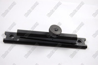 Rifle Scope ar carry handle - Carry Handle Picatinny Weaver Rail Mount Base Fit AR M free ship