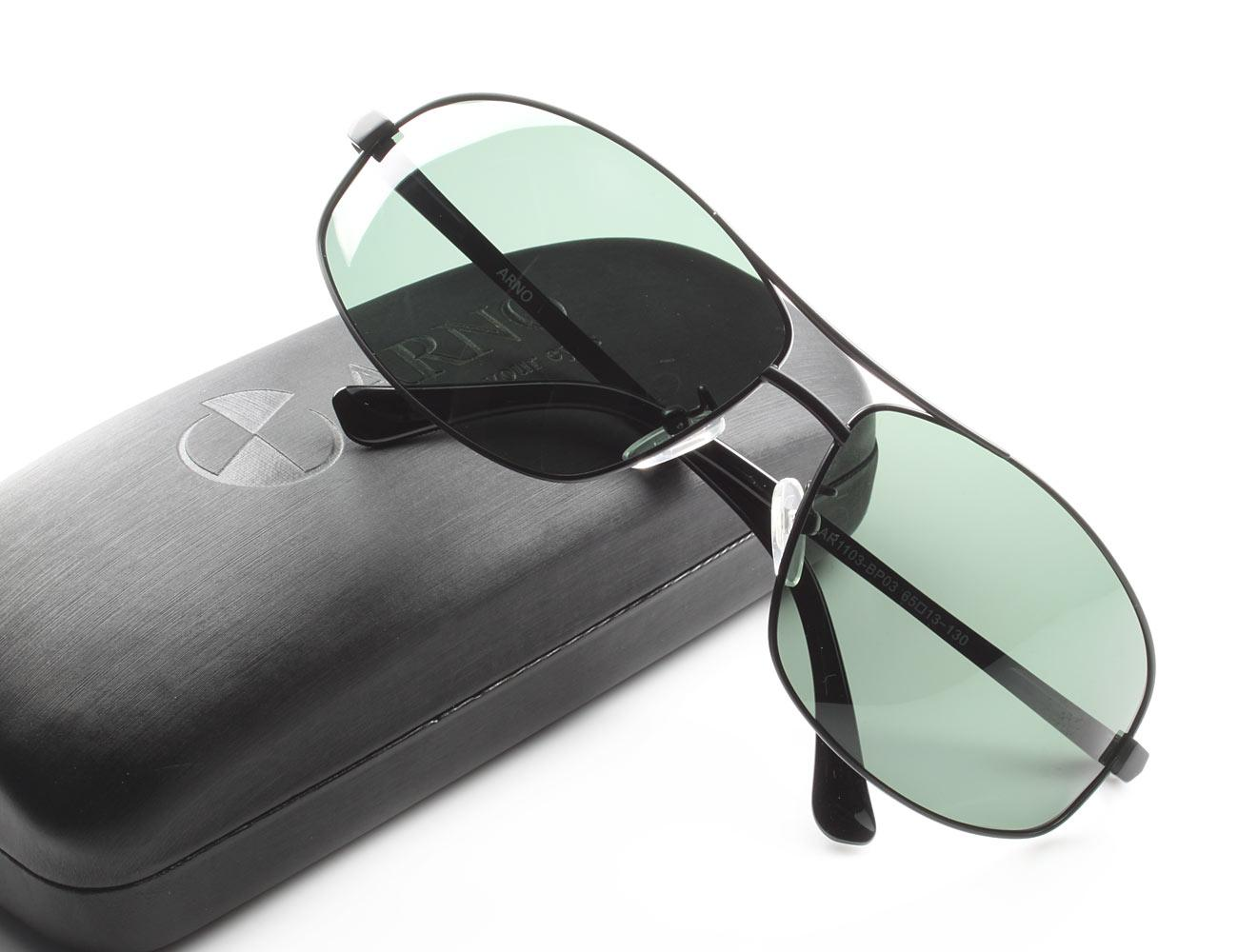 Cool cheap polarized sunglasses for Cool cheap online stores