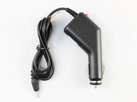 Wholesale android V car charger Power Adapter for Superpad Flytouch A10 Tablet PC convenient