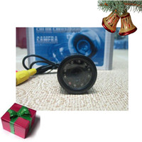 Wholesale Car Parking Camera Back Up Camera E328