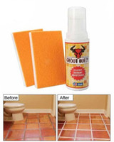 Wholesale GROUT BULLY ceramic tile adhesives ceramic tile repair fluid