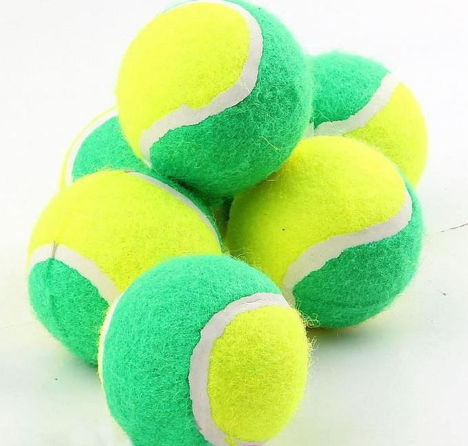 Cheap Dog Toys For The Holidayd