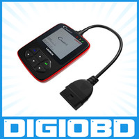 Wholesale Launch Creader VI OBD II Code Scan Tool Launch Code Scanner Creader VI Update Online
